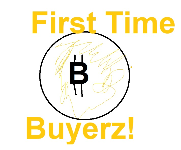 Purchasing Cryptocurrency For The First Time?